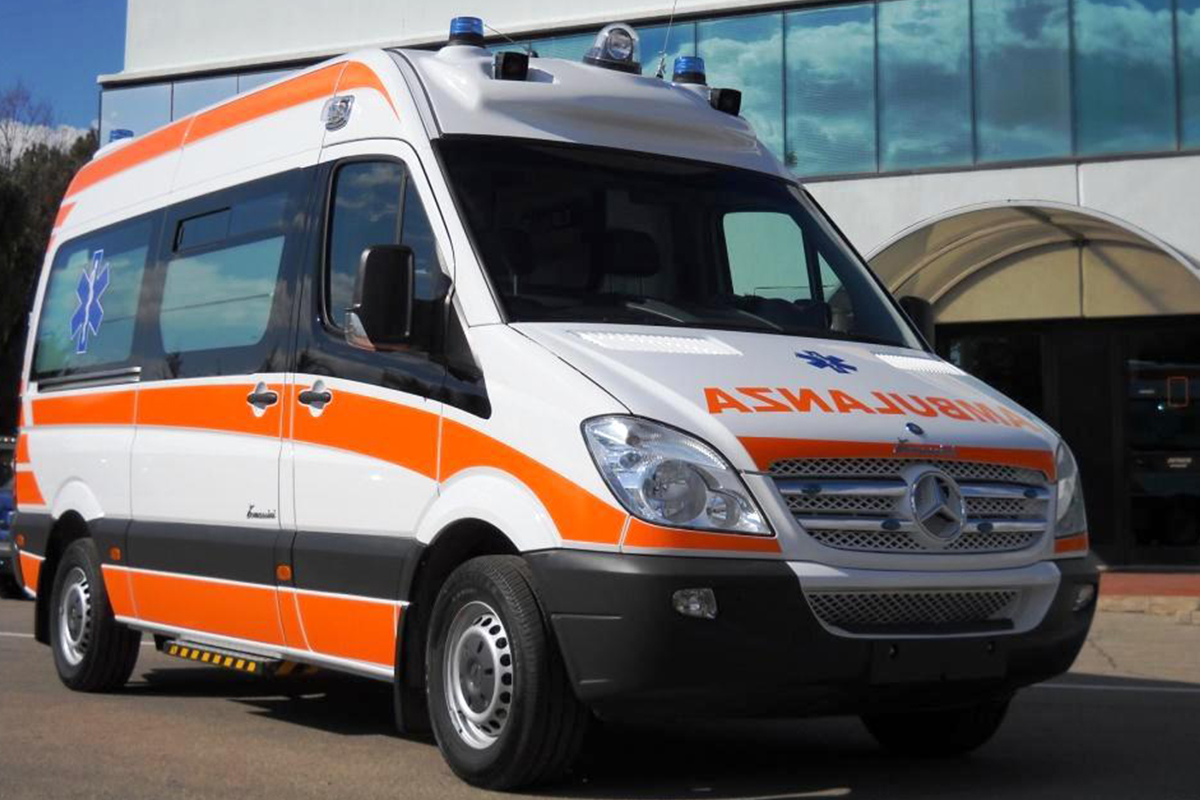 AMBULANZAA1